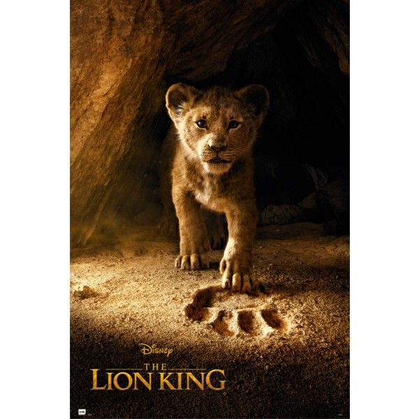 The Lion King Movie Review Lion King Movie Lion King King Simba
