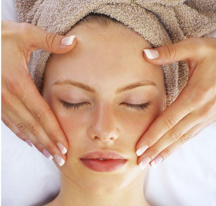 Beneficios de utilizar aceite de argan en el rostro