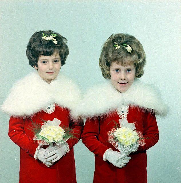 Bruiloft de Ron - Schot