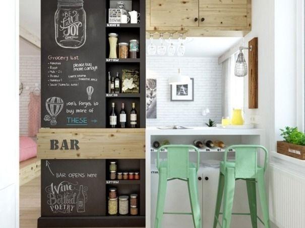 9 besten cuisine Bilder auf Pinterest | Amerikanische Küche, Google ...
