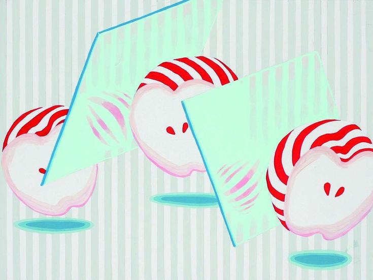 デザイン・工芸科 一覧 - Part 5 - |芸大・美大受験のことなら埼玉県さいたま市浦和の美術予備校 「彩光舎美術研究所」