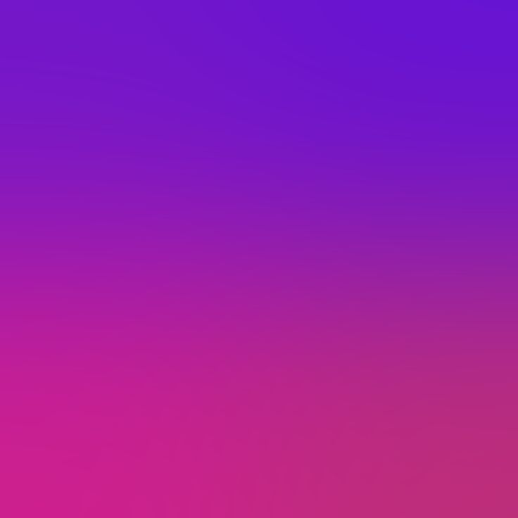 colorful gradient 43352