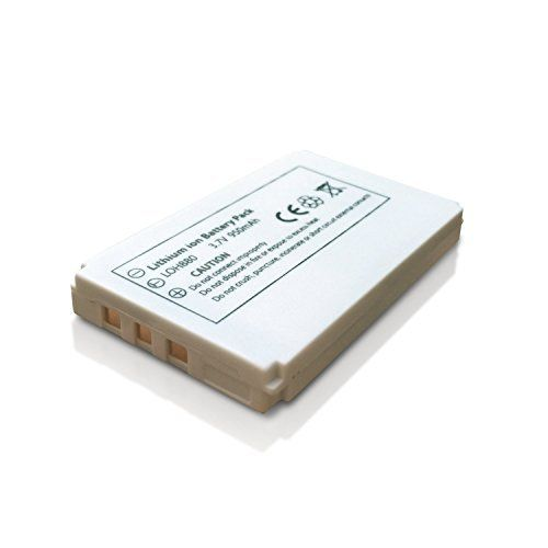 ABC Products Replacement Rechargeable Battery for Logitech Remote Control suits Harmony 1, One, 720, 720 Pro 785, 850, 880, 880 Pro, 885, 890, 890 Pro, H890, 900, 900 Pro and many more  https://topcellulardeals.com/product/abc-products-replacement-rechargeable-battery-for-logitech-remote-control-suits-harmony-1-one-720-720-pro-785-850-880-880-pro-885-890-890-pro-h890-900-900-pro-and-many-more/  Suits: Logitech Harmony 1, One, 720, 720 Pro 785, 850, 880, 880 Pro, 885, 890, 890