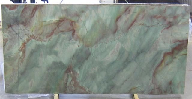 17 Best Images About Ohm Countertops On Pinterest Blue