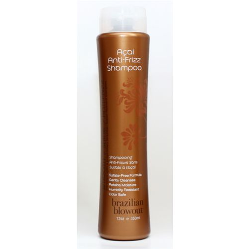 If you buy Brazilian blowout treatment online, you can replace your keratin treatment for further benefits. Buy Brazilian blowout products online for exclusive deals.