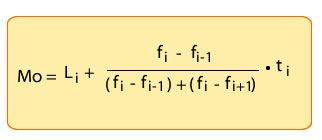Moda_datos_agrupados_formula.jpg (322×140)