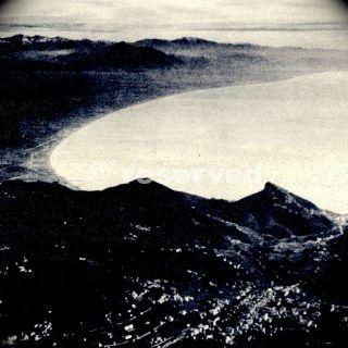 golfo-di-salerno-settembra-1943_ww2-