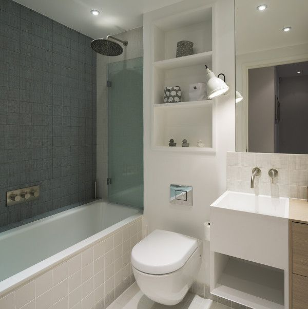 377 best ardesia design interiors images on pinterest for Best bathrooms on the road