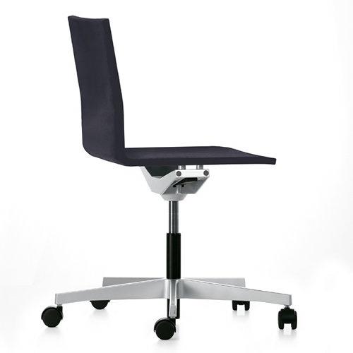 Vitra .04 Chair, Vitra .04 Swivel Chairs & Vitra Task Chairs   YLiving