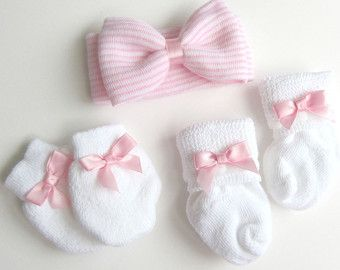 how to make cute bow headbands