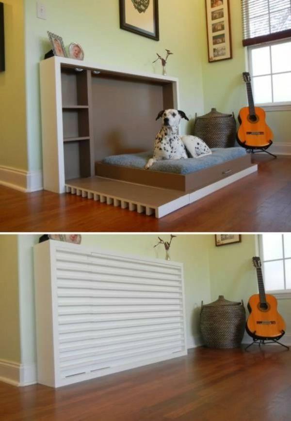 die besten 17 ideen zu hundebett auf pinterest deutsche doggen gro e hundebetten und hundebetten. Black Bedroom Furniture Sets. Home Design Ideas