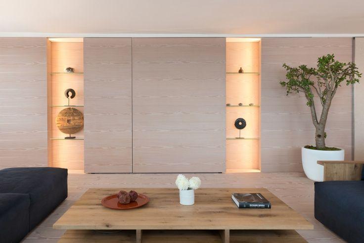 Miller Apartment - Dinesen