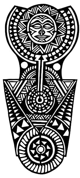 19 best images about tattoo designs on pinterest stingray tattoo maori tattoos and tribal tattoos. Black Bedroom Furniture Sets. Home Design Ideas