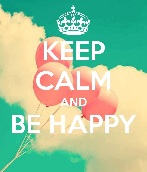 Keep Calm And Smile Quotes: 17 Best Images About Keep Calm On Pinterest