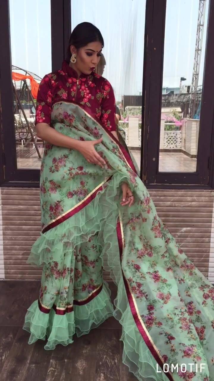 #traditionalwear | Facebook
