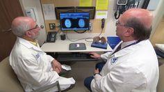 Ottawa doctors' high-risk MS treatment yields 'impressive' results, Lancet finds - Ottawa - CBC News