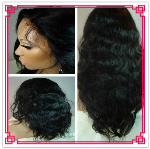 %http://www.jennisonbeautysupply.com/%     #http://www.jennisonbeautysupply.com/  #<script     %http://www.jennisonbeautysupply.com/%,      	  	Name:Top sale indian remy virgin human hair front lace wigs body wave 7A grade glueless full lace ...     	  	 	Name:Top sale indian remy virgin human hair front lace wigs body wave 7A grade glueless full lace wigs 130%density DHL free shipping 	 Hair material:100% virgin brazilian hair 	other hair (peruvian  malaysian chinese cambodian indian hair )…