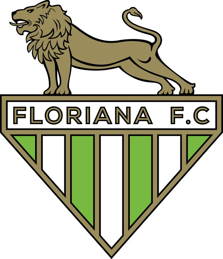 Floriana fc official crowning of premiership champions ...  Floriana Fc