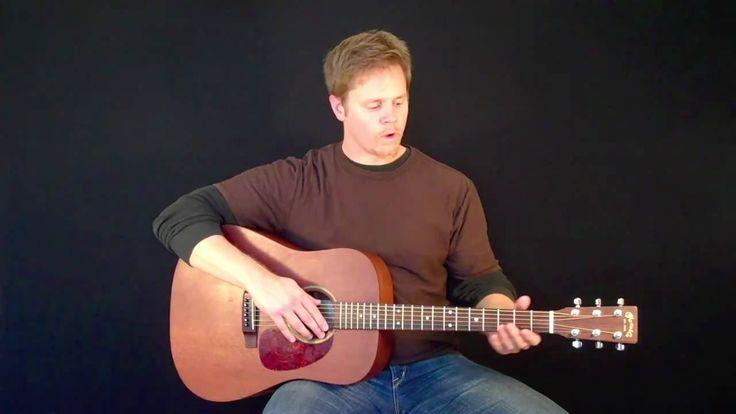 http://escoladamusica.com/curso-completo-de-violao-para-iniciantes  Conheça o melhor e mais completo curso de violão online totalmente voltado para iniciantes.