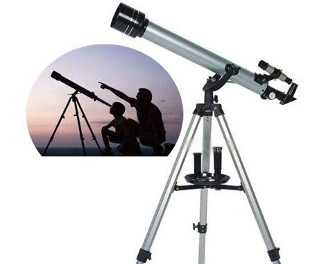 278 best cool stuff images on pinterest cool stuff cool things i spy something that began with a big bang grab an astronomical refractor telescope for gumiabroncs Images