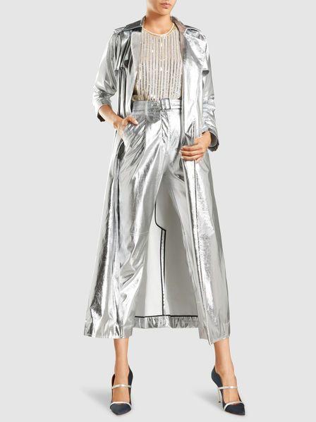 Leather coat metallic size petite, muslimgirl nudesex