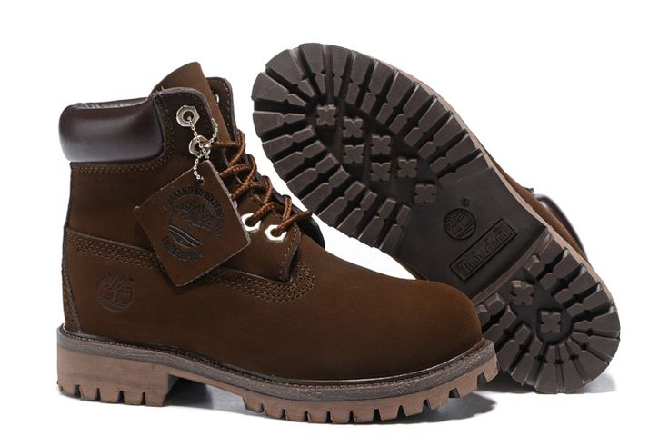 Fashion Winter Timberland Boots Coffee For Kids,timberland euro sprint boots wheat,mens timberland earthkeepers chukka boots