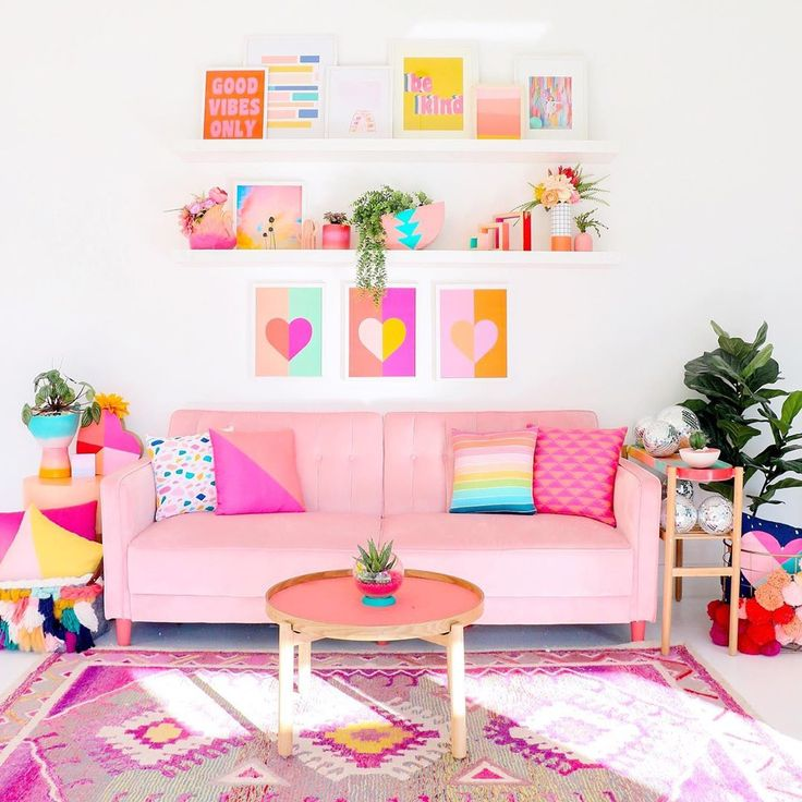 Family Roomdesign Ideas: Kailo Chic Kara Whitten On Instagram: Can T Beat That