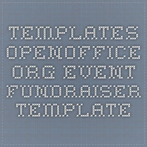 The 25+ best Openoffice templates ideas on Pinterest Open office - openoffice templates resume