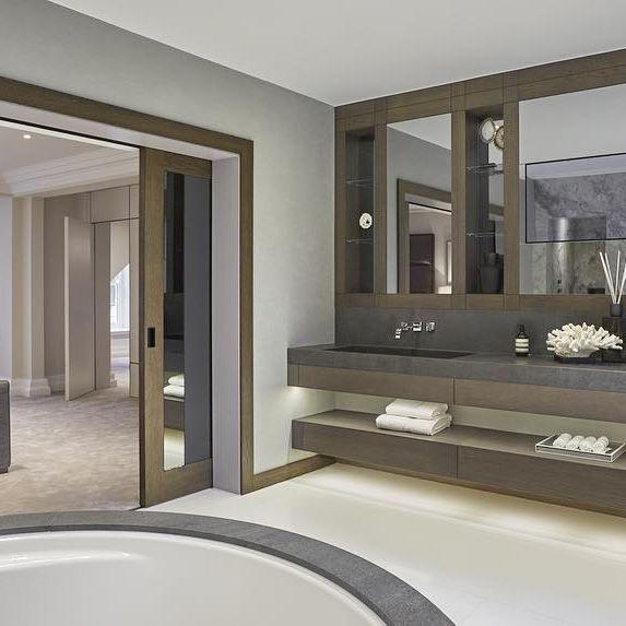 pretty bathroom vanities surrey bc. 472 best Bathroom 2 images on Pinterest  Bathrooms and ideas