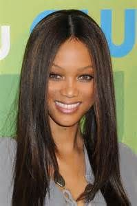 Super 1000 Images About Black Weave Hairstyles Long Silky Straight On Short Hairstyles For Black Women Fulllsitofus
