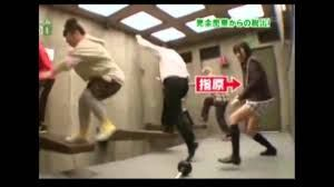 Image result for crazy japanese game show