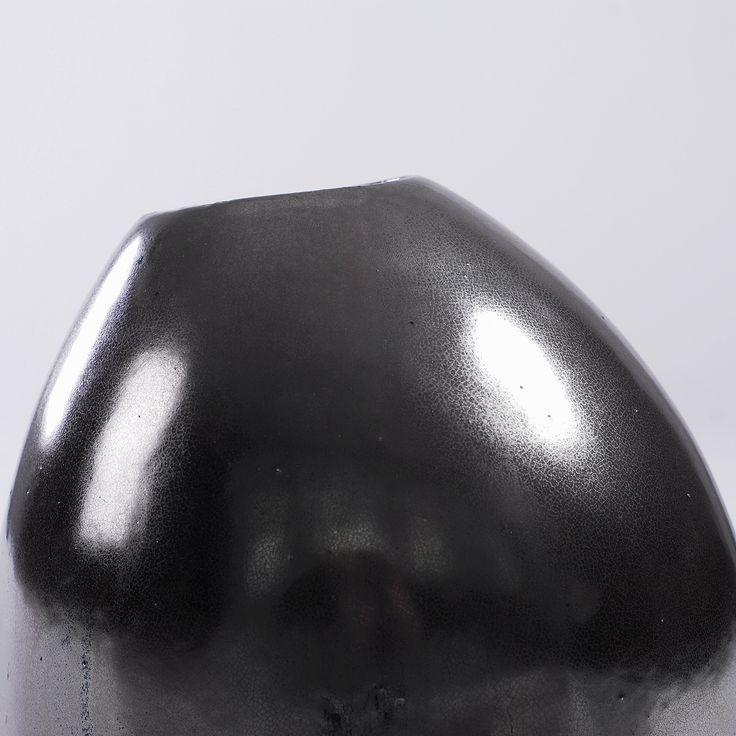 Stardust 1 vase by ODESD2. Designer: Irina Agarkova.