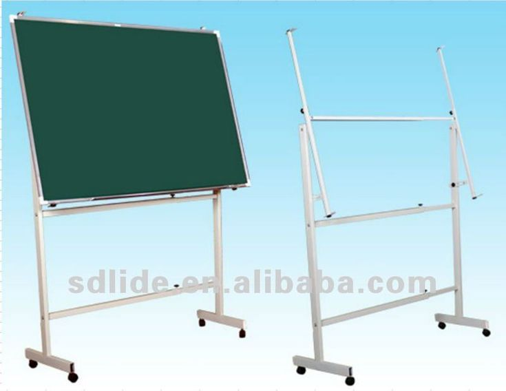 hot salewhite board buy whiteboard standwhite board standeasel product on alibabacom - Whiteboard Easel
