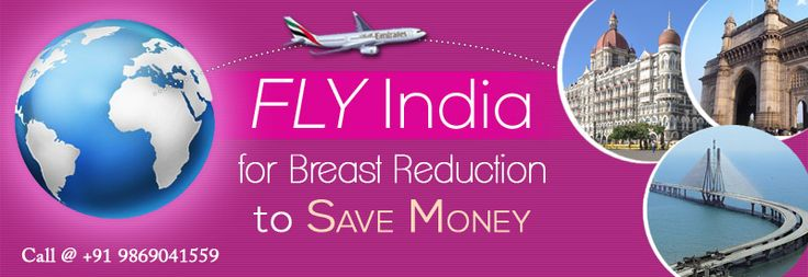 Alluremedspa is Leading Breast Surgery Center Offering Breast Reduction/ reduction mammaplasty Surgery at Less Price/Cost Compare to Livingstone, Lusaka, Ndola, Zambia  Which Removes Excess Fat, Tissue and Skin from the Breasts by Best Cosmetic Surgeon/Doctor Dr. Milan Doshi in Mumbai, India.