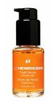 Ole Henriksen Truth Serum Collagen Booster