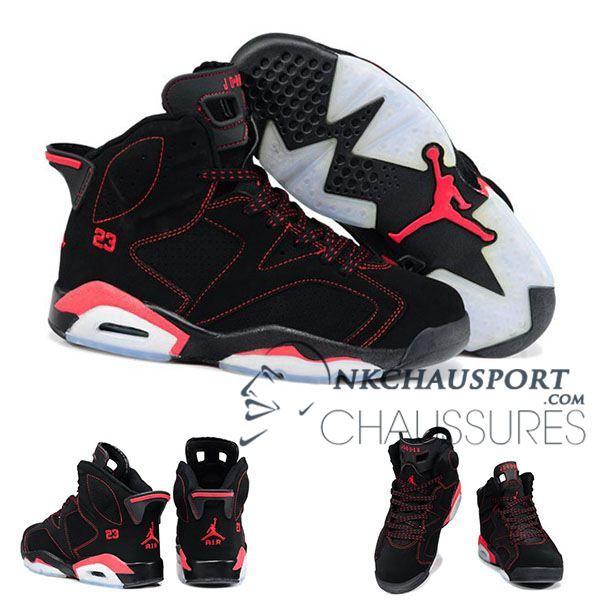 Wholesale Nike Jordan 4 Cheap sale Camouflage Navy White Red