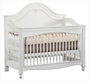 Picture of Crib