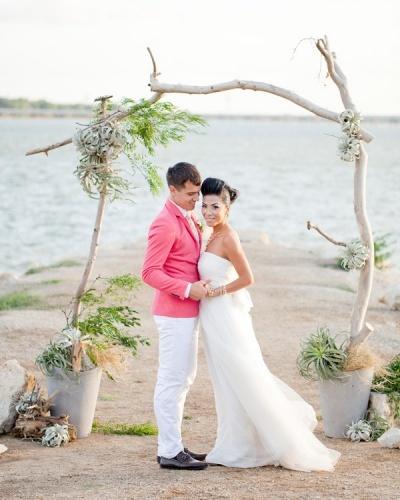 Diy Beach Wedding Altar: Best 25+ Wedding Walkway Ideas On Pinterest