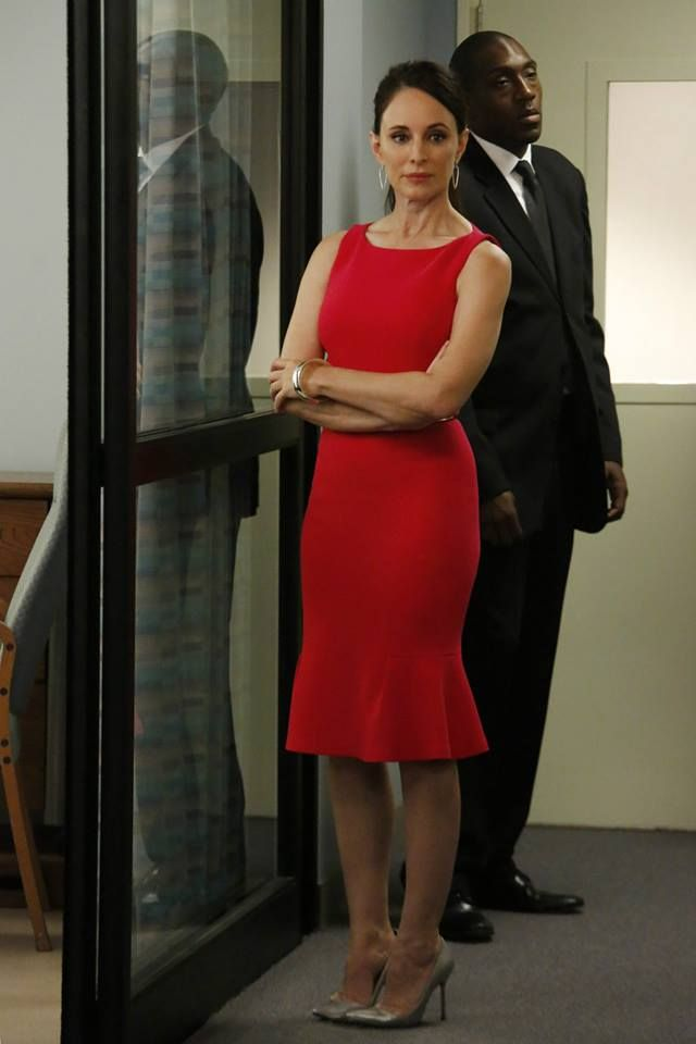 17 Best Images About Dressed For Revenge On Pinterest Madeleine Stowe Revenge Episodes And