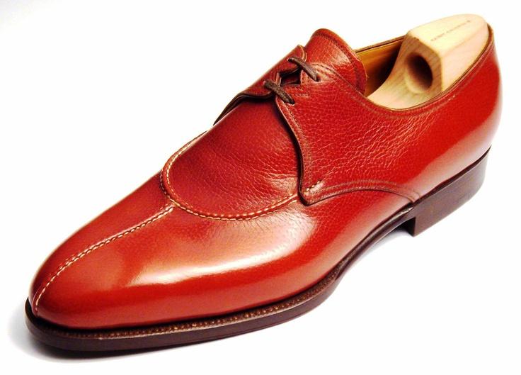 As Men Shoes