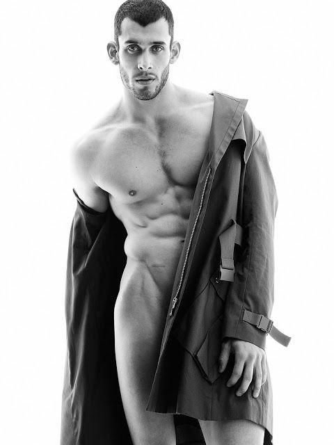 Rob Walker by Paul Reitz