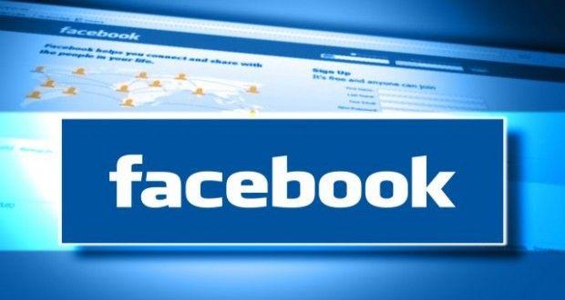 Çalınan Facebook Sayfası Hesabı Nasıl Geri Alınır | Zaman Teknoloji