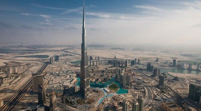 Burj-Khalifa-003