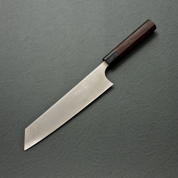 Merveilleux Shibata Kotetsu Sgmm Anese Chefknife
