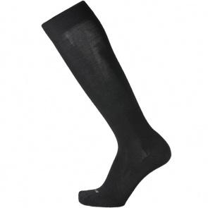 SOCKS SKI PROFESSIONAL EXTRALIGHT  [CA 0113]€ 19.00   Professional Ski sock Extralight structure in extrafine pure merino wool + Lycra