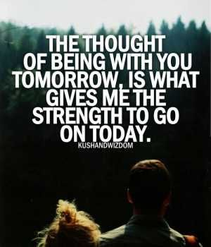 35+ I Miss You Quotes for Him #IMissYou #Quotes #love #boyfriend #relationship…