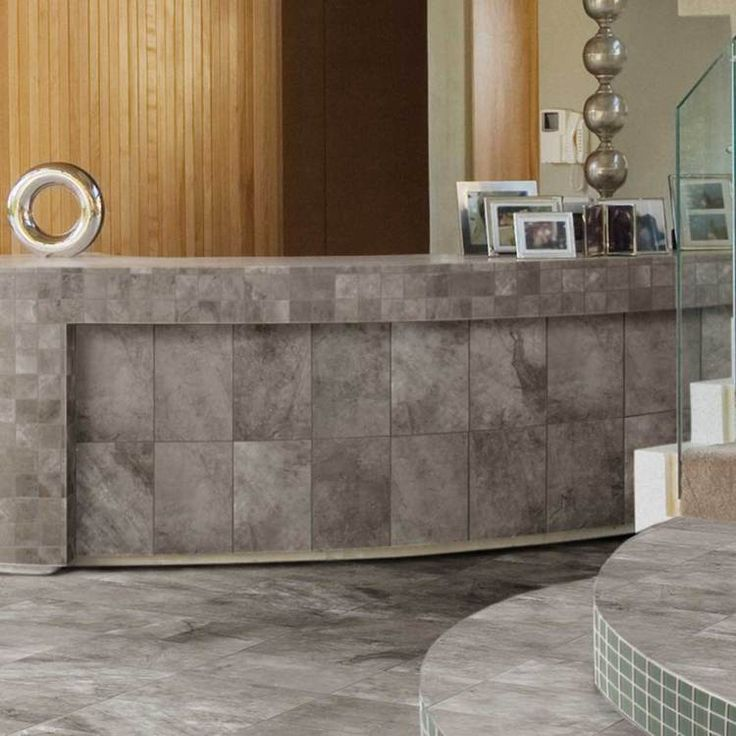 Commercial Kitchen Wall Tile: 17 Best Images About Commercial Tile On Pinterest