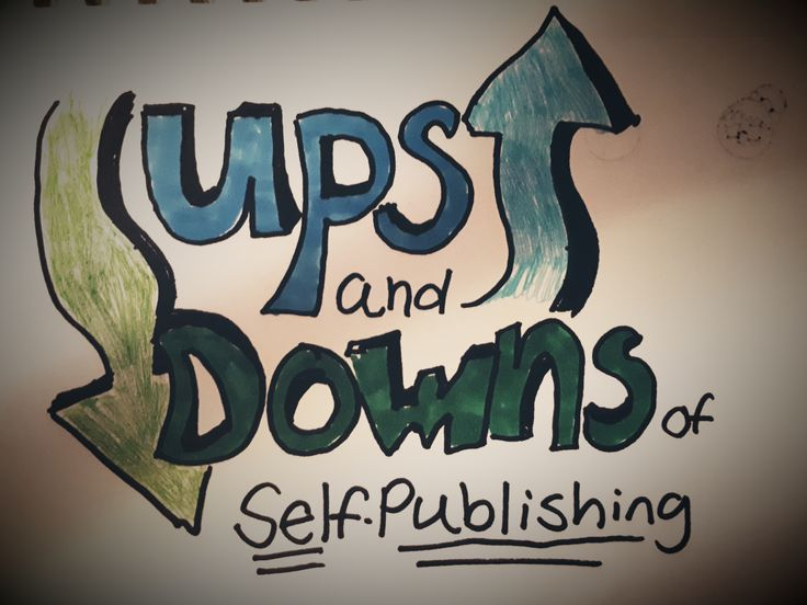 Copy and paste the Link to watch this video:   https://sarahmstories.wixsite.com/home/single-post/2017/09/25/Ups-and-Downs-of-Self-Publishing