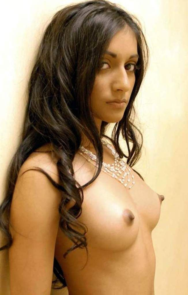 from Jasiah mid age women hot nude
