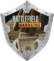 http://www.tko-hacks.com/battlefield-hardline-cheats-hacks-bf5/ BATTLEFIELD HARDLINE CHEATS AND HACKS